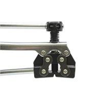 Diamond Chain Pin Extractor Large PE 135